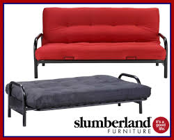 Slumberland Bedroom Furniture Slumberland Furniture At The Lake Linkedin