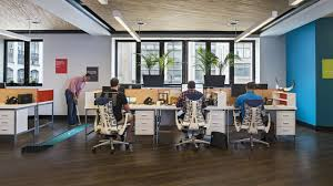 amazing office spaces. level eleven 4_1470500243454jpg amazing office spaces l