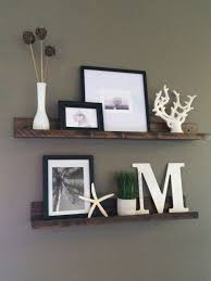 Small Picture Best 20 Empty wall spaces ideas on Pinterest Wall spaces