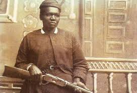 harriet tubman and the underground railroad essay harriet tubman harriet tubman and the underground railroad essay