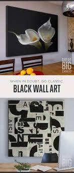 34 new chicago wall decor design of chicago blackhawks wall art