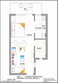600 sq ft house plans 2 bedroom awesome 700 square foot house plans fresh 300 sq ft house plans