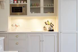 Bespoke Kitchen Furniture Handmade Bespoke Kitchens In Wiltshire Craigie Woodworks