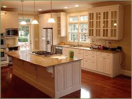 average cost to replace kitchen cabinets. Mesmerizing Average To Replace Kitchen Countertops Large Size Of Replacements Pictures Ideas From Cost Cabinets N