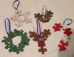 Elegant Christmas Crafts For Kids In Ffdbdcdecafbe Cristmas Diy ...