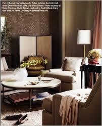 Atlanta Furniture Movers Decor Cool Design Ideas