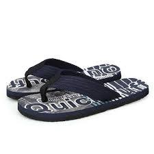 US $9.9 45% OFF Summer Men Beach Slippers <b>2020 New Fashion</b> ...