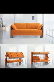 Dual furniture Diy Transforming Furniture Io Quiero Uno Asi Mi One Step Closer To My Dantescatalogscom 33 Best Transforming Furniture dual Use Images
