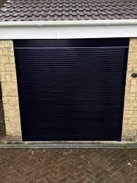 insulated glass garage doors. Door Garage Styles 9x7 Insulated Glass Doors Cost Prices