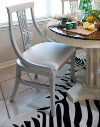 how to paint lacquered furniture. Amanda Carol Interiors How To Paint Lacquered Furniture
