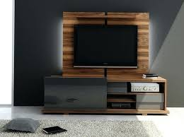 glass and wood tv stands wooden stands with glass door stand also gray wall you can glass and wood tv stands