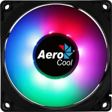 Купить <b>вентиляторы</b> для корпуса в интернет-магазине 05.<b>RU</b>