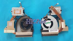 popular cooler wire buy cheap cooler wire lots from china cooler Cooler Master Cpu Fan 4 Wire Wiring new for toshiba satellite c800 c800d c805 c805d l800 l800d cpu fan and heatsink cooler 3 CPU Fan Heatsink with Clips