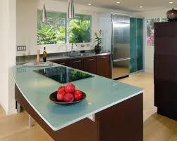 Kitchen Countertop Storage Kitchen Comfortable Storage And Kitchen Cabinet Design Ideas