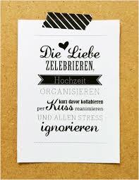 Moderne Hochzeitssprüche Für Karten Neu Hochzeitswünsche Und Zitate