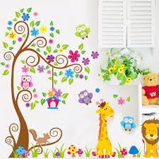 Lion King Bedroom Decorations Online Buy Wholesale King Bedroom From China King Bedroom