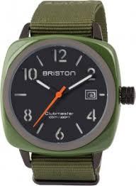<b>Часы мужские Briston</b> в Новокузнецке (2000 товаров) 🥇