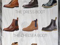 30+ Style ideas   big <b>men</b> fashion, <b>plus size men</b>, mens outfits