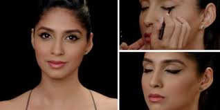 quick and easy cat eye makeup tutorial eye makeup tips