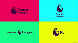 Premier League 2016/17 Intro Music (Official song) - YouTube