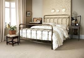 Sams Bedroom Furniture Mattresses At Furniture Fireman Sam Bedroom ...