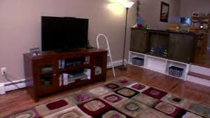 Living room organization furniture Small Lounge 1412996230275jpeg Hgtvcom Living Room Organization Hgtv