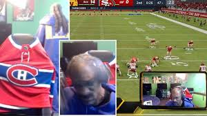 <b>Snoop Dogg</b> Rage-Quits Only 15 Minutes In Twitch Live Stream For ...