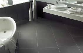 bathroom flooring vinyl ideas