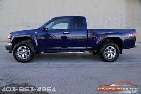 Colorado chevy colorado 5.3 : 2009 Chevrolet Colorado LT 4×4 Z71 5.3L V8 | Envision Auto ...