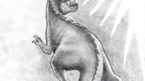 Cool Animal Drawings Cool Animal Drawings Tikirreitschule