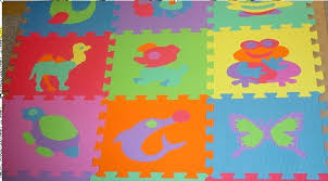 Floor Rubber Floor Mats For Kids Exquisite On Rubber Floor Mats For