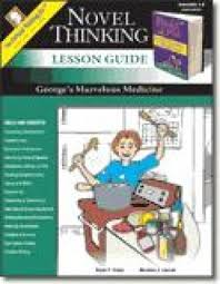 th Grade Language Arts Archives   Page   of      Family Christian     Critical Thinking Co      Visual Perceptual Skill Building   Book on CD  PreK  st