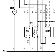maf sensor wiring diagram wirescheme diagram f150 ford engine 4 2 diagram additionally 2003 jeep wrangler fuse box diagram moreover 94 dodge