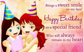 Birthday Quotes For Best Friend Awesome Happy Birthday Quotes For Best Friend Girl Mr Quotes