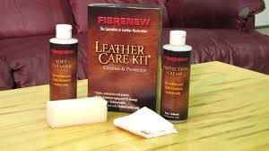 best leather cleaner and conditioner for furniture leather conditioner for sofa furniture leather conditioner for sofa