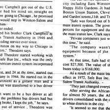 winston m chronicle winston m n c current winston m n c 1974 current 20 1987 page page a6 image 6 middot north carolina newspapers