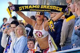 Finde günstige flüge von rostock nach dresden auf virail. Ost Klassiker Hansa Rostock Gegen Dynamo Dresden Wohl Ohne Torwart Markus Kolke Hansa News