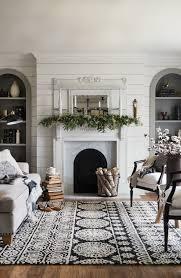 living room area rugs. Great Ideas For Updating With Area Rugs. Living Room Rugs Pinterest