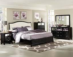 image great mirrored bedroom. The Kinds Of Mirror Bedroom Furniture | EFlashBuilder.com Home Interior Design With Picture Image Great Mirrored M