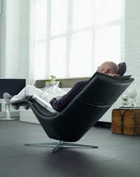 recliner chairs modern. Perfect Recliner Beautiful Recliners Do They Exist Inside Recliner Chairs Modern E