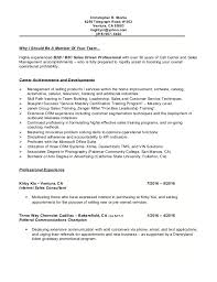 Accomplishments For Resume Inspiration Christopher R Storlie Resume V48