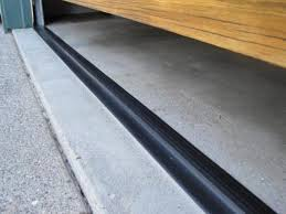 garage door sealGarage Doors  How To Install Garage Door Weather Stripping Stuff