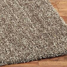 6x9 area rugs under 100 area rugs dark area rugs and plush area rugs or area 6x9 area rugs under 100