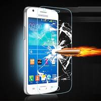 HD Clear <b>Screen Protector</b>