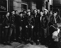 dreamboats petticoats and rebels out a cause the s annex brando marlon wild one the 10