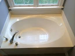 bathtub refinishing cost resurface reglazing toronto resurfacing average