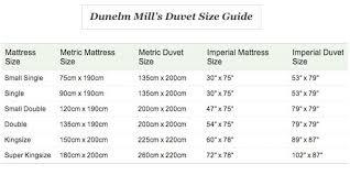 Queen size bed sheet measurements & King Size Duvet Measurements Cbaarchcom Adamdwight.com