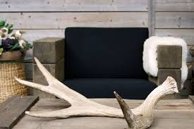 restoration hardware aspen chair