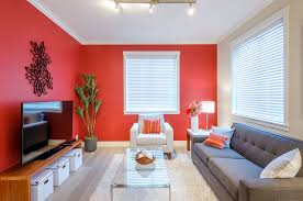 Wall Asian Paints Color Shades