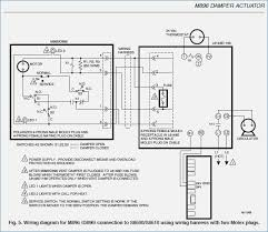 thermostat wiring diagram further on Honeywell Actuator Wiring Diagram Valve Wiring Diagram